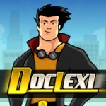 DocLexi